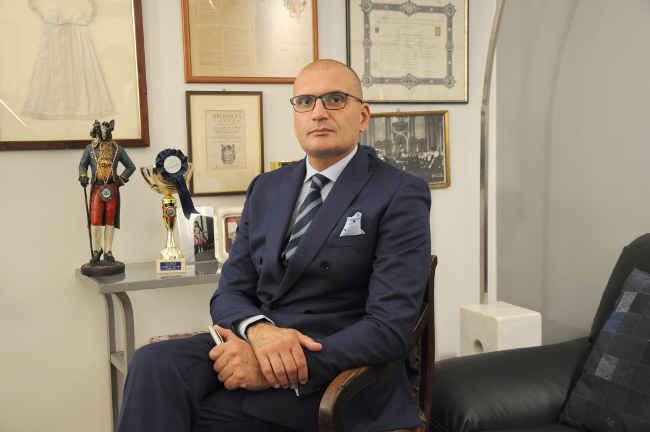 De_Lalla_Avvocato_Giuseppe