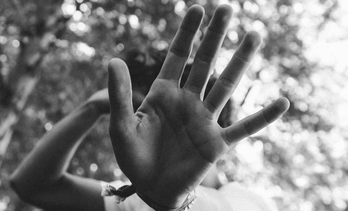 La legge 69 del 2019 tutela delle vittime di violenza domestica e di genere