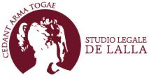 Studio Legale De Lalla