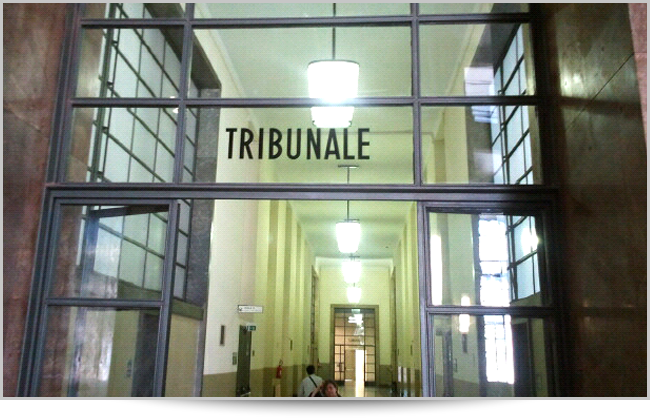 Ufficio Di Sorveglianza Di Varese : Busto arsizio ztl caccia ai furbi la prealpina quotidiano