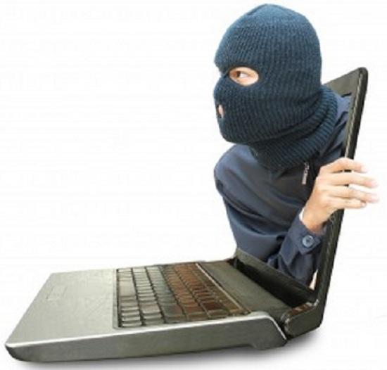 accesso abusivo sistema informatico art. 615 ter c.p ...