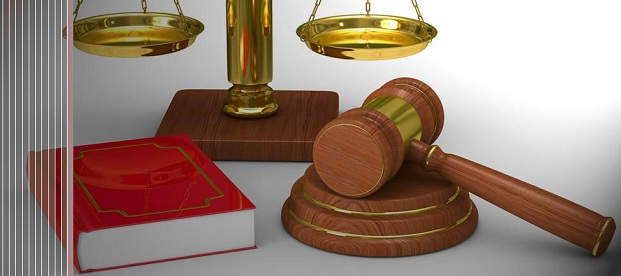 le regole del processo penale
