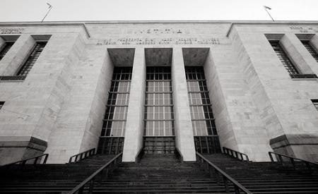 camera penale di milano