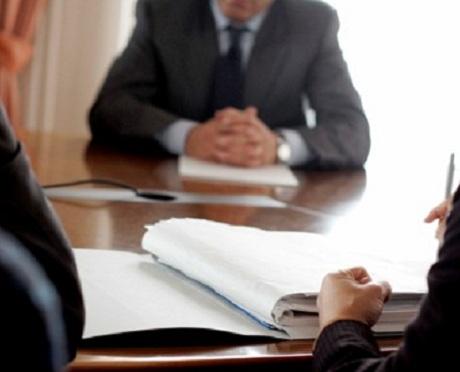 nomina consulente penale di parte
