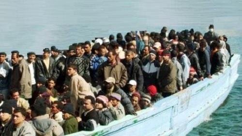 flussi migratori clandestini ed assistenza legale penale per regolarizzazione soggiorno in territorio italiano