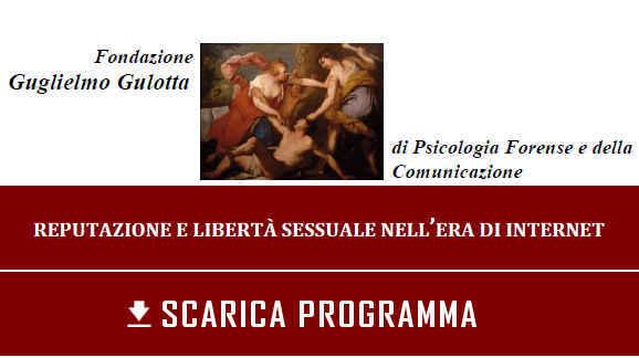 scarica_programma
