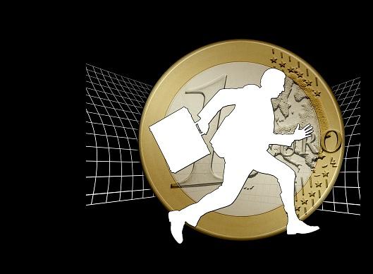 evasione fiscale soglia di punibilità